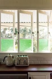 Jen Weld Patio Doors by Home Design Jeld Wen Patio Doors With Jeld Wen Windows Reviews