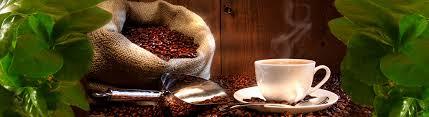 kaffeerösterei erfurt genuss trifft leidenschaft