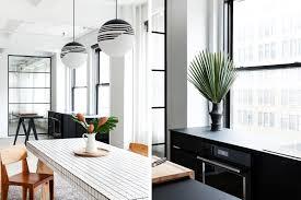 100 New York Loft Design Vacation Home Rentals Short Term House Rentals Witness