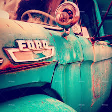 Foap.com: Rusty Old Ford Truck At Salvage Yard Stock Photo By ... Ford Wreckers Hamilton Auto Recyclers Used Car Parts Pickup Truck Salvage Yards Inspirational Giant Futon S Towing Junkyard Find 1979 F150 The Truth About Cars Akron Medina Trucks Is The Pferred Dealer For Salvage Junk Harmonious Ford Last Chance Close Encounter At Roswell Yard Ray Bobs New Models 2019 20 Free Images Car Vintage Old Transport Rust Orange Truck Red