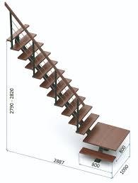 cuisine vial menuiserie meuble metal 18 escalier bolsano vial menuiserie cuisine jardin