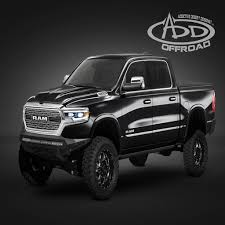 The 2019 Dodge Warranty Overview | Car Concept 2018 2017 Ram 2500 3500 Warranty Review Car And Driver Ram Extended Chicagoland Dupage Chrysler Dodge Jeep Truck Best Image Kusaboshicom 0918 1500 Truck Chrome Fender Flare Wheel Well Molding Trim 1997 4x4 Xcab Lifted 6 Month Photo Picture Running Boards For 2018 Saintmichaelsnaugatuckcom Sold 2016 Lone Star Crew Cab 1 Owner Certified Warranty Used 2015 St No Accidents Turbo Diesel Lease Deals Offers Wchester Ny Gem 300033 4 Octa Series Cab Length Black Tube Step Bars Octa Trucks Durability Features 2007 M90401st Auto Cnection