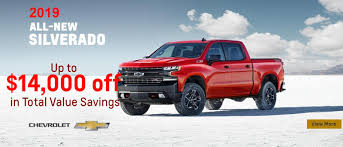 100 Mississippi Craigslist Cars And Trucks By Owner Tuscaloosa Chevrolet New Used For Sale Near Hoover AL
