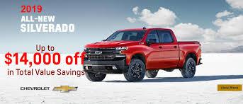 100 Craigslist Va Cars And Trucks Tuscaloosa Chevrolet New Used For Sale Near Hoover AL