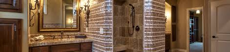 Prosource Tile And Flooring by Prosource Wholesale Home Design Remodeling And Flooring
