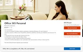 Office 365 Personal Voucher Codes Save Upto 80% Off ... Owler Reports Couponspig Blog 25 Discount Smile Software Coupons Microsoft Word Bz Motors Coupons Microsoft Coupon Code 2013 How To Use Promo Codes And For Microsoftcom Drops App Apple Doubles Developer Promo Code Limit 100 Per App Project How To Get Microsoft Store Free Gift Card Coupon Code Office For Student Discounts Save Upto 80 Off September 2019 Technet Coupon Codes 2018 Sony Eader Store 2014 Saving Money With Offersco 365 Home Offer Mocrosoft Store Bra Full Figured Redeem A Gift Card Or In The Mac