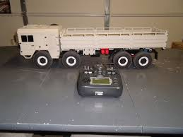 CROSS-RC MC8 8x8 Kit - RC Truck And Construction Cheap Rc Semi Trailer Find Deals On Line At Alibacom Rc Heavy Wrecker Tow Truck Restoration Youtube Knight Hauler Electric Semi Truck Kit By Tamiya 114 Scale 116 Pickup Crawler 24g Car Kit Drone Accsories 56348 Mercedesbenz Actros 3363 6x4 Gigaspace Scale Pin Tim Model Trucks Pinterest Trucks Truck Kits Wpl C14 2ch 4wd Mini Offroad Semitruck With Metal Axial Wraith Rock Racer Offroad 4x4 Electric Ready To Run Custom Rc Archives Kiwimill Maker Blog Offroad Temukan Harga Dan Penawaran Diecast Online Terbaik 1 4 Scale Monster