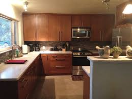 Pacific Crest Cabinets Meadow Vista Ca by Bird Song Deer Wild Turkeys And White Fl Vrbo