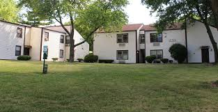 3 Bedroom Houses For Rent In Decatur Il by Prairie Hills Apartments U0026 Townhomes Decatur Il