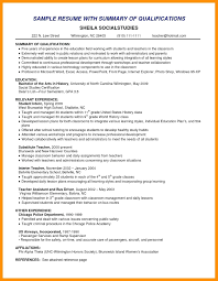 Reference Section Resume - Kozen.jasonkellyphoto.co Resume Cv And Guides Student Affairs The Difference Between A Curriculum Vitae How To List References On Reference Page Format Sample Resume Format For Fresh Graduates Twopage To Craft Perfect Web Developer Rsum Smashing 1213 Ference Section Of Lasweetvidacom Skills Additional Information Writing Ferences Fast Custom Essay Include Publications Examples