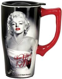 Marilyn Monroe Bathroom Sets by Get The Perfect Marilyn Monroe Gifts For That Special Fan