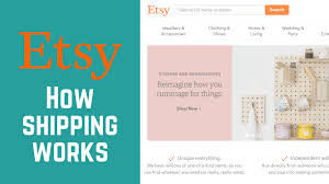 Etsy Shipping: Rates And Tips - Learn How It Works At ... 8 Etsy Shopping Hacks To Help You Find The Best Deals The Why I Wont Be Using Etsys Email Coupon Tool Mriweather Pin On Divers Fashion Get 40 Free Listings Promo Code Below Cotton Promotion Code Fdango Movie Tickets Press Release Write Up July 2018 Honolu Star Bulletin Newspaper Sale Prettysnake Codes Shopify Vs Should Sell A Marketplace Or Website Create Coupon Codes Handmade Community Amazon Seller Forums Cafepress Vodafone Deals Sim Only How To A In 20 Off At Ecolution Store In Coupons January 2019