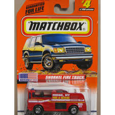 Matchbox Fire Truck Toys: Buy Online From Fishpond.com.au Buy Matchbox Big Rig Buddies Smokey The Fire Truck In Cheap Price Amazoncom Toys Tomica Fire Truck 0 Listings Matchbox Real Talking Stinky Mini Big Toy Fire Truck Compare Prices At Nextag 1945 Nib New Rig Buddies Smokey Spray Rescue Rideon Trucks Sprays And Products Trucks Online From Fishpondcomau Mack Engine Corgi 2029 1980 83 Youtube Kids Engine Talking Movdancfiring Matchbox Smokey Mattel 1796025582 Toy For Kids The 5 Pack