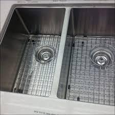 Blanco Diamond Sink Grid by Kitchen Blanco Sink Grid 221010 Blanco Silgranit Sinks Blanco