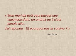 citation sur la cuisine 07 citations philosophiques féministes