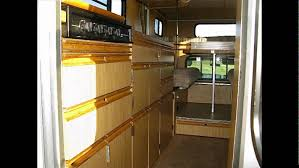 GUTTI'S ALASKAN Camper Is FOR SALE - YouTube 2007 Toyota Tundra Long Bed Vs Short For Overlanding Archive Four Wheel Popup Truck Campers Hawk Model On A Chevy Gmc 2500 For Sale 2016 Rayzr Fk Youtube 1959chevytruclaskancamper101jpg 15041000 Alaskan 8 Cabover Solid Wall Versus Pop Up Bigfoot Rv Alaska Performance Marine Lance Camper Top Nissan Titan Forum Brilliant Small 7th And Pattison Ford F350 Ovlander Build With 11 Best Images Pinterest Caravan Vintage Based Trailers From Oldtrailercom