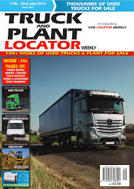 Truck And Plant Locator Issue 934 Pages 1 - 50 - Text Version ... Nexttruck Twitter Salem Portland Chevrolet Dealer For Used Trucks Suvs 1999 Ford F550 Dump Truck Online Government Auctions Of Kenworth Day Cab Hpwwwxtonlinecomtrucksfor Top 5 Features Changes Need In The Next Gta Update Classic Grapevine Is A Dealer And 1988 Box Reno Buick Gmc Serving Carson City Elko Customers Volvo Hpwwwxtonlinecomtrucksforsale 2000 Chevy Utility For Sale At Buy Sell New Semi