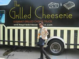 Things I Love About Fall (Nashville, TN Edition) | The Domestic Life ... Baes Burgers And Grilled Cheese Miami Food Trucks Roaming Hunger The Cheeserie Barbecue Fiend Fall Fest 2014 Nashville Tn Shop Home Facebook Chef Crystal De Lunabogan Talks Food Celebrate Day At One Of My Favorites Visiting Resident Truck Friday A Look Inside Gourmet Melt Guru