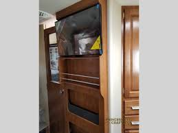 New 2019 Lance 975 Truck Camper At Princess Craft Campers | Round ... 2017 Lance 650 Truck Camper Video Tour Guarantycom Youtube Corner Archives Adventure Book Of How To Load A On My American Rv 1 2364058 Used 2002 1130 Announces Enhancements To Lineup 2019 1172 For Sale In Hixson Tn Chattanooga 2015 Lance Truck Camper 1052 Bishs Super Center 2012 865 Slide In Nice Clean 1owner Moving From Sprinter Into A 990 Album On Imgur New 2018 At Terrys Murray Ut La175244 855s Amazing Functionality Provided Deck