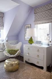 Jacqui 4 Drawer Bungalow 5 White Wooden Furniture Bedroom Lavender RoomLavender Girls RoomsAttic