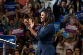Michelle Obama Empty Chair by Custom Application Letter Writer Websites Shoes Sales Manager