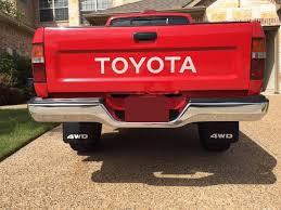 100 Used Toyota Trucks For Sale By Owner Pickup Near Me Craigslist Wwwlovetousco