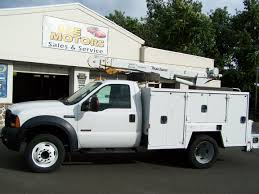 USED FORD F550 CRANE TRUCK | Used Ford Mechanics Truck Used Cars Denver Comercial Truck S Co Trucks 1957 Dodge Power Wagon Service Utility Mechanics Pick Up Winch 2016 Dodge Ram 1500 Mechanic For Sale 2018 Kenworth T370 2005 Ford F450 Super Duty Tire 220963 Miles 1 Your And Crane Needs 5500 Auction F550 In By Gulf New Body Remounts Refurbish Bodies Commercial Dealer Lynch Center Tool Storage Ming