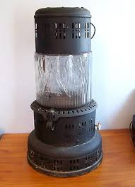 Ebay Antique Kerosene Lamps by 25 Best Perfection Oil Heaters Images On Pinterest Oil Heater