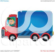 Clipart Of A Cartoon Happy White Man Driving A Delivery Truck ... Delivery Truck Clipart 8 Clipart Station Stock Rhshutterstockcom Cartoon Blue Vintage The Images Collection Of In Color Car Clip Art Library For Food Driver Delivery Truck Vector Illustration Daniel Burgos Fast 101 Clip Free Wiring Diagrams Autozone Free Art Clipartsco Car Panda Food Set Flat Stock Vector Shutterstock Coloring Book Worksheet Pages Transport Cargo Trucking