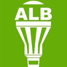 atlanta light bulbs coupons top deal 24 goodshop
