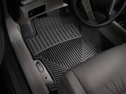 Honda Odyssey All Weather Floor Mats 2016 by 41 Best Honda Accord Floor Mats Images On Pinterest Honda Accord