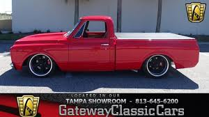 1969 Chevrolet C/K Truck For Sale Near O Fallon, Illinois 62269 ... Lifted Trucks For Sale Near Tampa Chevy Silverado Posies Flower Truck Picture 34 Of 50 Food Sink Fresh Built For Cheap 1999 Chevrolet 8995 Cyber Car Store Used Cars Fl Dealer Ford F250 In Brandon Pizza Trailer Bay Heavys Best Soul Pickup Fl In Tx 1969 Ck Sale O Fallon Illinois 62269 New 2018 Ram 1500 Lease