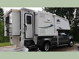 2014 Used Adventurer Lp EAGLE CAP 1165 Truck Camper In Washington WA 2001 Alp Adventurer Truck Campers Brochure Rv Literature 2005 Used Lp Adventurer Camper In Oregon Or 2014 Eagle Cap 1165 Washington Wa 2019 80rb Comox Valley Courtenay Bc What Would You Do Slide Truck Camper Expedition Portal Live Really Cheap A Pickup Financial Cris Decor Perfect Interior Eagle Cap Super Store Access Rugged Campers Roselawnlutheran Led Awning Lights Special Features Bed