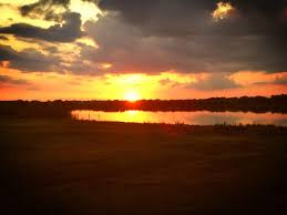 100 Unlimited Miles Truck Rental A Beautiful Sunset From Sunny Florida Another Place You Can Move