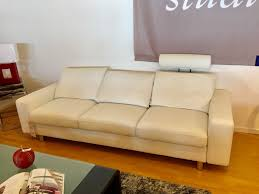 canapé monsieur meuble prix monsieur meuble prix catalogue 2017 et canape monsieur meuble prix
