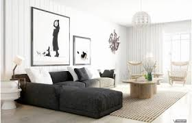 living room ideas with grey corner sofa archives living room