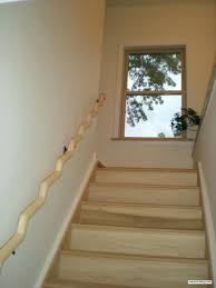 Banister – Carkajans.com Stairway Wrought Iron Balusters Custom Wrought Iron Railings Home Depot Interior Exterior Stairways The Type And The Composition Of Stair Spindles House Exterior Glass Railings Raingclearlightgensafetytempered Custom Handrails Custmadecom Railing Baluster Store Oak Banister Rails Sale Neauiccom Best 25 Handrail Ideas On Pinterest Stair Painted Banister Remodel