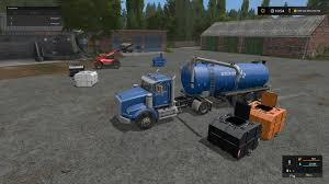 KOTTE UNIVERSAL PACK V1.0.0.8 FS17 - Farming Simulator 17 Mod / FS ... Buy Truck Tpms And Get Free Shipping On Aliexpresscom 2 24 Led 6 Oval Mirage Backup Light Universal Truck Trailer Truck Trailer Transport Express Freight Logistic Diesel Mack Cadian Dealers Sales Scania R580 Krone Bigx1000 Universal Hobbies 4 Round Ltd Heavy Trucks Intertional Hino Current Inventorypreowned Inventory From City By Andrey Khrenov Alexander Fedotov Accsories Archives Truckerstoystorecomau News Used