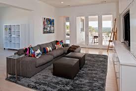 100 Oaks Residence Spanish By Cornerstone Architects Homedezen