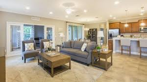 Maronda Homes Floor Plans Melbourne by New Home Floorplan Melbourne Fl Venice Maronda Homes