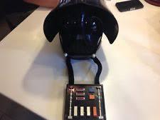 Best Halloween Voice Changer by Darth Vader Voice Changer Ebay