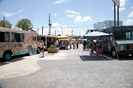 Atlanta Food Truck Park | MW Eats Introducing The Slutty Vegan Atlantas Oneofakind Food Truck Atlanta National Day Klm Travel Guide New American Cuisine 5 Hpots Truckshere At Last Jules Rules Home Where Are Metro Trucks Southern Doorway Your Go Fly A Kite World Festival Shark Tank Cousins Maine Lobster Scoopotp Stock Photos Images 10 You Must Grab Bite At Gafollowers