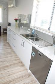 Kitchen Bathroom Renovations Canberra by Kitchens U2014 Infinity Kitchens U0026 Joinery Canberra Kitchen