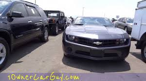 Car Auction Auto Auctions Video Dealer How To Buy Sell Cars ... Truck Dealers Near Me My Lifted Trucks Ideas Ford Commercial For Sale Tacoma Brack 15002 50327 Dealer Bridgeport Ct Youtube Mossy Of Picayune Missippi Chevrolet Buick And Gmc Luxury Diesel Used 7th And Pattison Vehicles Car Roseville Mi For Ohio Dealership Diesels Direct Mercedes North Houston Mercedesbenz Munday Chevy In Greater Area Northside Sales Inc Portland Or Gene Messer Lincoln New