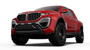 Bmw Truck Bmw Will Potentially Follow In Mercedes Footsteps And Build A Pickup High Score X6 Trophy Truck Photo Image Gallery M50d 2015 For American Simulator Com G27 Bmw X5 Indnetscom 2005 30 Diesel Stunning Truck In Beeston West Yorkshire Bmws Awesome M3 Packs 420hp And Close To 1000 Pounds Is A On The Way Bmw Truck 77 02 Bradwmson Motocross Pictures Vital Mx Just Car Guy German Trailer Deltlefts Bedouin