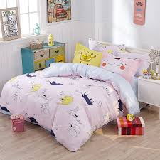 100 cotton bedding set model c d hh ca ebeddingsets