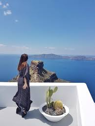 100 Santorini Grace Hotel Greece Living The Experience The Trotter