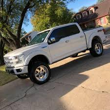 100 Lara Truck Sales LARAS AUTO SALES Car Dealership Houston Texas 8 Reviews 209