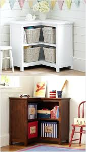 Loving Family Grand Dollhouse Accessories Bookcase For Baby Room ... Loving Family Grand Dollhouse Accsories Bookcase For Baby Room Monique Lhuilliers Collaboration With Pottery Barn Kids Is Beyond Bunch Ideas Of Jennifer S Fniture Pating Pottery New Doll House Crustpizza Decor Capvating Home Diy I Can Teach My Child Barbie House Craft And Makeovpottery Inspired Of Hargrove Woodbury Gotz Jennifers Bookshelf