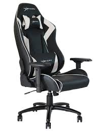 EWin Champion Series Ergonomic Computer Gaming Office Chair With ... Gaming Chairs Alpha Gamer Gamma Series Brazen Shadow Pro Chair Black In Tividale West Midlands The Best For Xbox And Playstation 4 2019 Ign Serta Executive Office Beige 43670 Buy Custom Seating Kgm Brands Dont Before Reading This By Experts Arozzi Vernazza Review Legit Reviews Sofa Home Cinema Two Recling Seats Artificial Leather First Ever Review X Rocker Duel Vs Double Youtube Ewin Champion Ergonomic Computer With